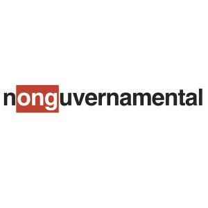nONGuvernamental_patrat