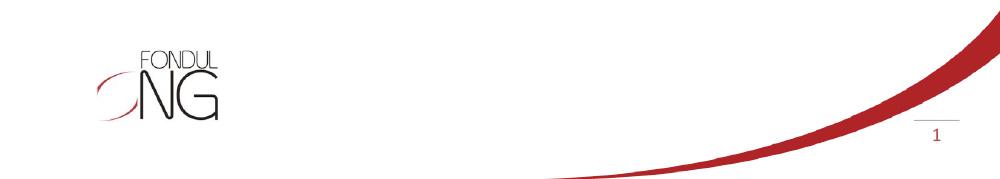 text-site-csr-nest-proiect-crucea-rosie_CU-sigle_footer