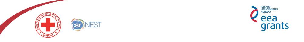 text-site-csr-nest-proiect-crucea-rosie_CU-sigle_header