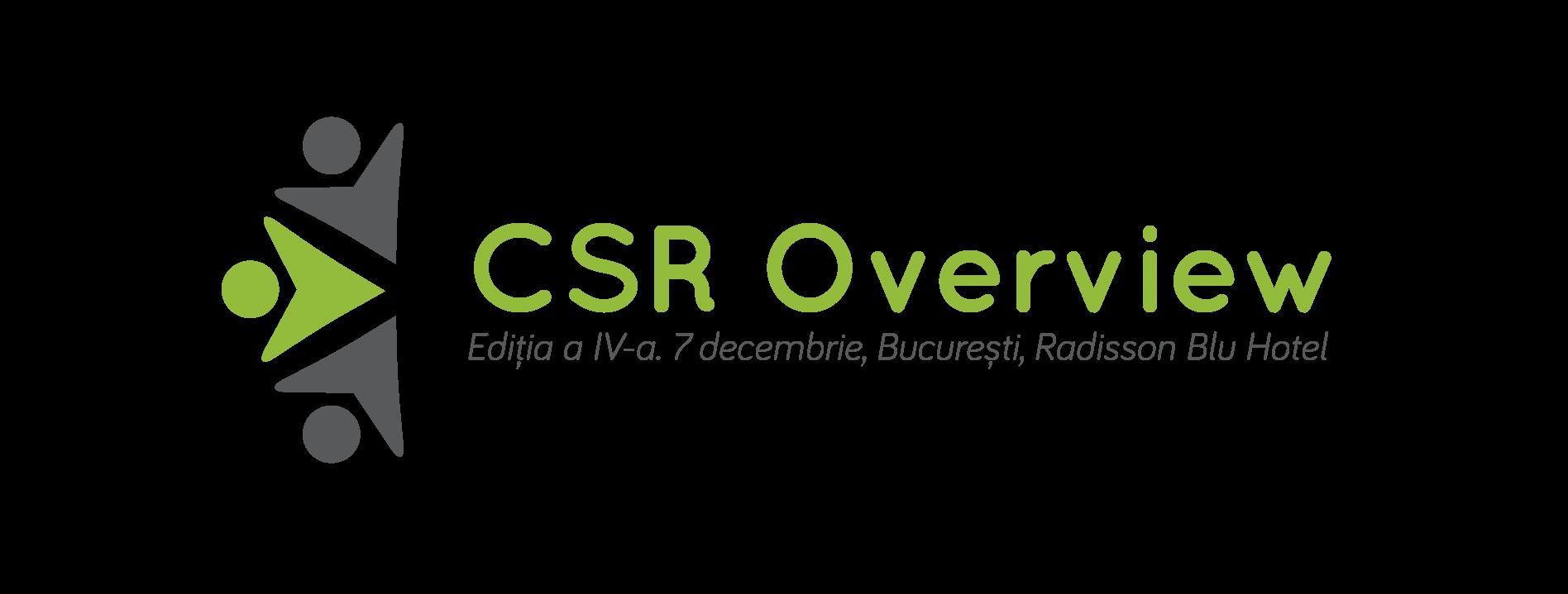 csr-overview-2016
